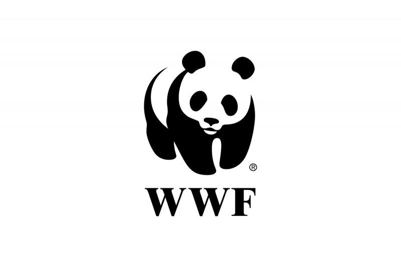 zur Website von WWF
